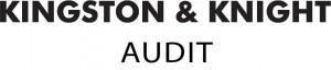 audit of financial statements Melbourne