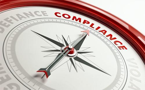 Compliance Audit Services Melbourne