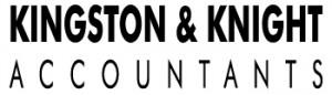 kingstonknight-smsf-auditor-melbourne