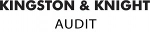 Kingston-knight-audit-smsf-auditor-melbourne